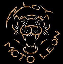 Мотошкола MotoLeon